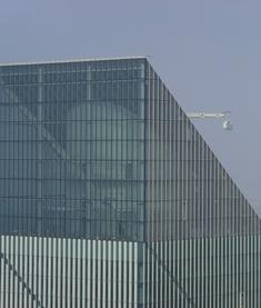 中国广州利通广场: 2