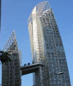 新加坡Reflections at Keppel Bay: 0