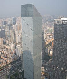 中国广州利通广场: 3
