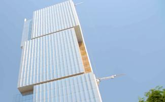 Hilal-Bank-UAE