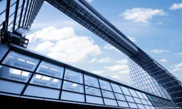 Finance Companies from Setu Office Business
